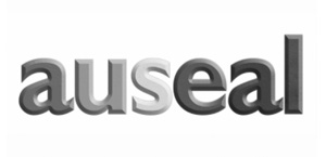 Auseal