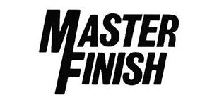 Master Finish