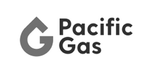 Pacific Gas