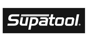 Supatool