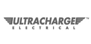 Ultracharge