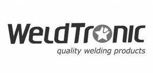 WeldTronic
